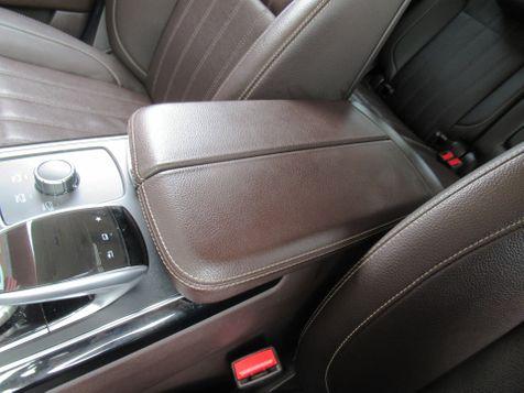 2016 Mercedes-Benz GLE 350 4MATIC | Houston, TX | American Auto Centers in Houston, TX