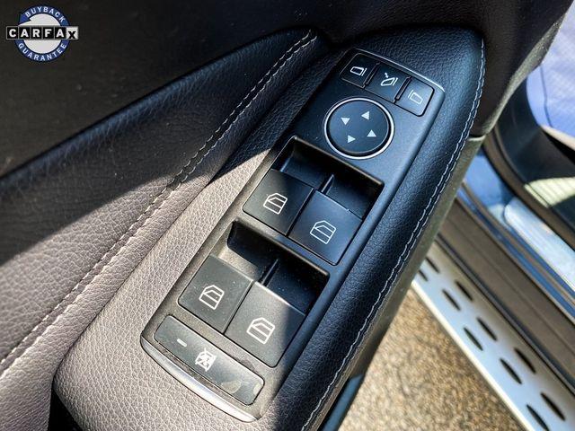 2016 Mercedes-Benz GLE 350 GLE 350 Madison, NC 26