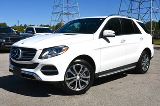 2016 Mercedes-Benz GLE 350 in Memphis, Tennessee 38128