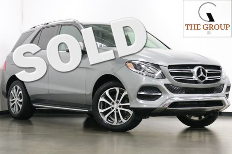 2016 Mercedes-Benz GLE 350  in Mooresville