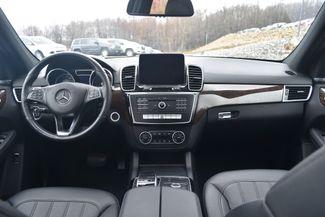 2016 Mercedes-Benz GLE 350 4Matic Naugatuck, Connecticut 16