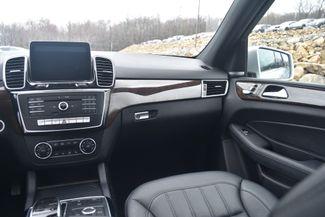 2016 Mercedes-Benz GLE 350 4Matic Naugatuck, Connecticut 17