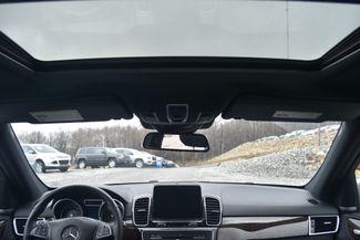 2016 Mercedes-Benz GLE 350 4Matic Naugatuck, Connecticut 18