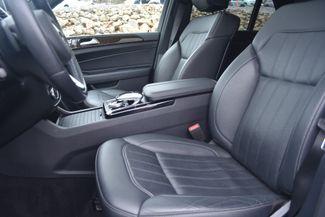 2016 Mercedes-Benz GLE 350 4Matic Naugatuck, Connecticut 20