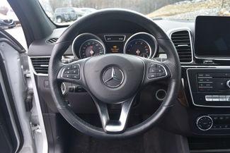 2016 Mercedes-Benz GLE 350 4Matic Naugatuck, Connecticut 21
