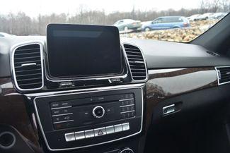 2016 Mercedes-Benz GLE 350 4Matic Naugatuck, Connecticut 22