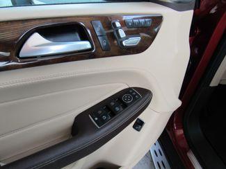 2016 Mercedes-Benz GLE 400 4MATIC Bend, Oregon 12