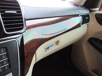 2016 Mercedes-Benz GLE 400 4MATIC Bend, Oregon 16