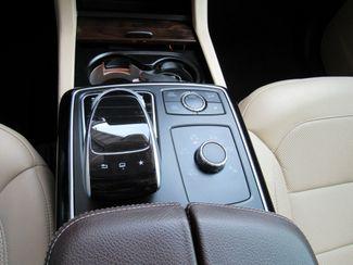 2016 Mercedes-Benz GLE 400 4MATIC Bend, Oregon 18