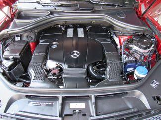 2016 Mercedes-Benz GLE 400 4MATIC Bend, Oregon 23