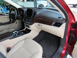 2016 Mercedes-Benz GLE 400 4MATIC Bend, Oregon 6