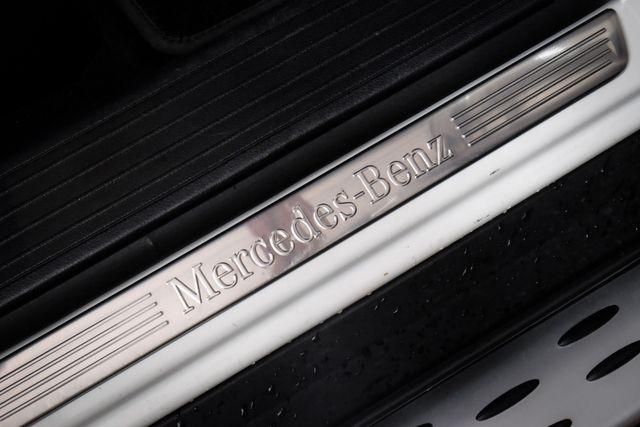 2016 Mercedes-Benz GLE 450 AMG 75k MSRP LOADED in Addison, TX 75001