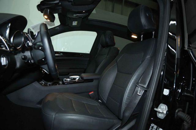 2016 Mercedes-Benz GLE 450 AMG Houston, Texas 15
