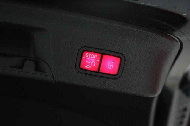 2016 Mercedes-Benz GLE 450 AMG Houston, Texas 35