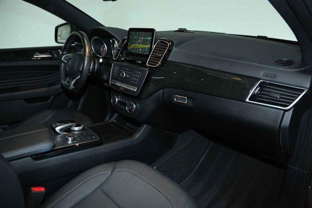 2016 Mercedes-Benz GLE 450 AMG Houston, Texas 24