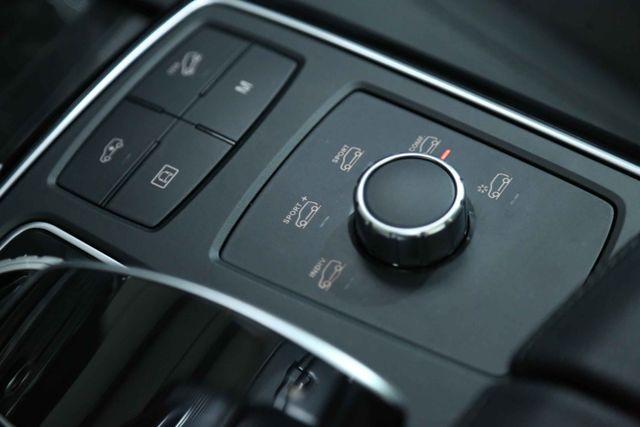 2016 Mercedes-Benz GLE 450 AMG Houston, Texas 34