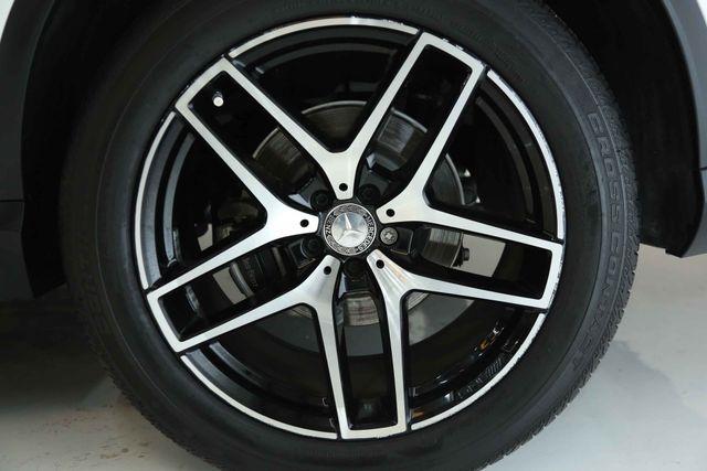2016 Mercedes-Benz GLE 450 AMG Houston, Texas 12