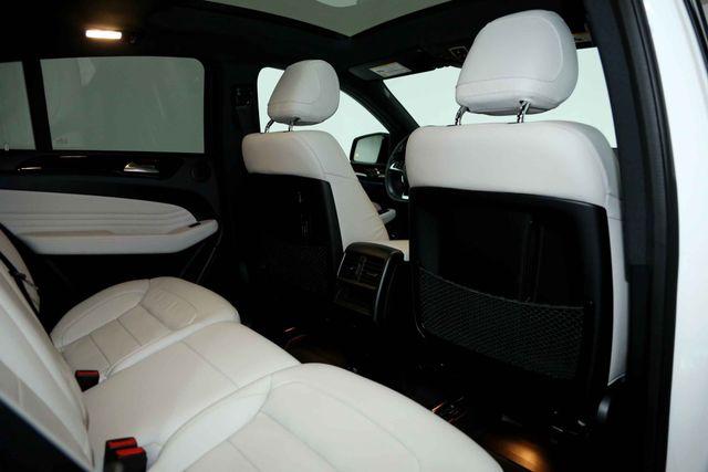 2016 Mercedes-Benz GLE 450 AMG Houston, Texas 20