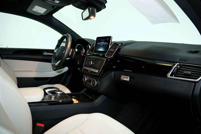 2016 Mercedes-Benz GLE 450 AMG Houston, Texas 23