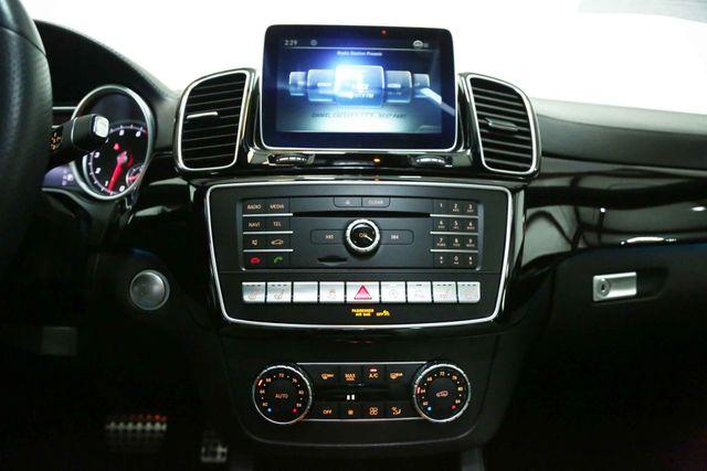 2016 Mercedes-Benz GLE 450 AMG Houston, Texas 28