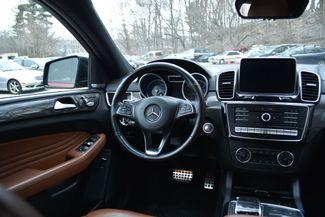 2016 Mercedes-Benz GLE 450 AMG 4Matic Naugatuck, Connecticut 16