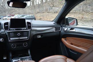 2016 Mercedes-Benz GLE 450 AMG 4Matic Naugatuck, Connecticut 18