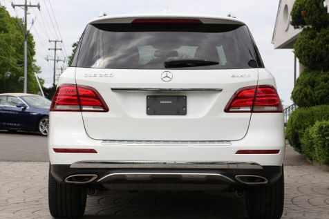 2016 Mercedes-Benz GLE-Class GLE350 4Matic in Alexandria, VA