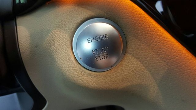 2016 Mercedes-Benz GLE GLE 350 in McKinney, Texas 75070