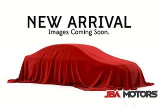 2016 Mercedes-Benz GLE350 GLE Class 350 SUV GLE350 | MESA, AZ | JBA MOTORS in Mesa AZ