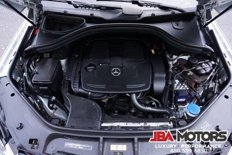 2016 Mercedes-Benz GLE350 GLE Class 350 SUV GLE350 ~ $60k MSRP ~ 1 Owner Car   MESA, AZ   JBA MOTORS in MESA, AZ