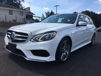 2016 Mercedes-Benz  in Marietta, GA