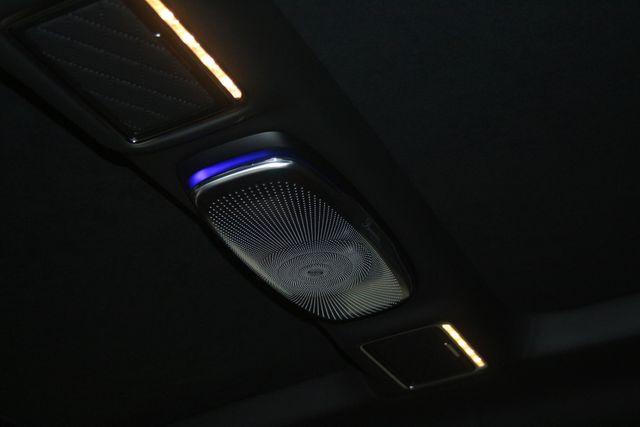 2016 Mercedes-Benz Maybach S 600 Houston, Texas 29