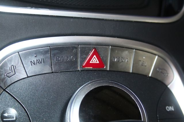 2016 Mercedes-Benz Maybach S 600 Houston, Texas 43