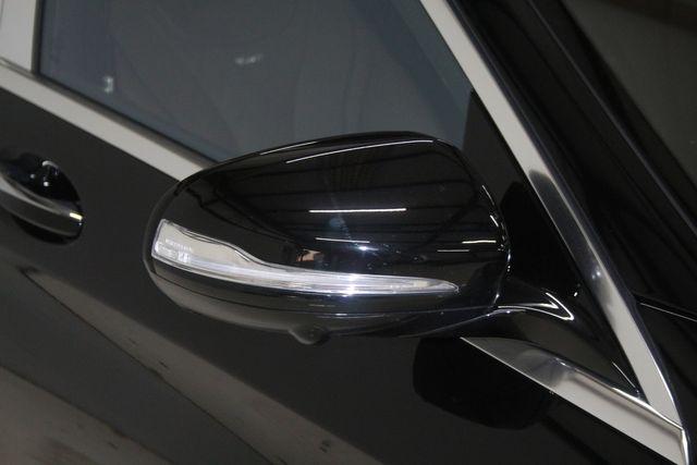 2016 Mercedes-Benz Maybach S 600 Houston, Texas 9