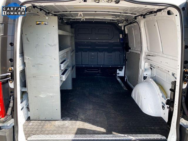 2016 Mercedes-Benz Metris Cargo Van Cargo Madison, NC 13
