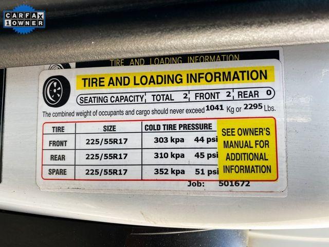 2016 Mercedes-Benz Metris Cargo Van Cargo Madison, NC 29