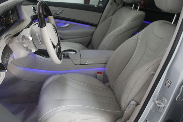 2016 Mercedes-Benz S 550 Houston, Texas 27