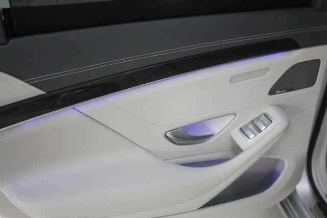 2016 Mercedes-Benz S 550 Houston, Texas 31