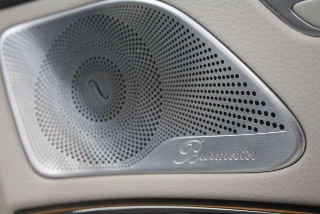 2016 Mercedes-Benz S 550 Houston, Texas 38