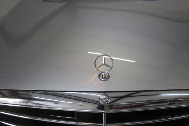 2016 Mercedes-Benz S 550 Houston, Texas 4