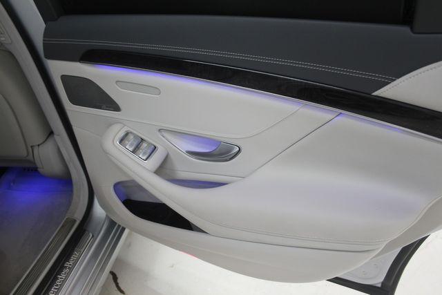 2016 Mercedes-Benz S 550 Houston, Texas 42