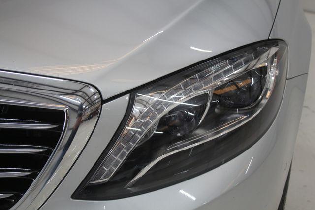 2016 Mercedes-Benz S 550 Houston, Texas 5