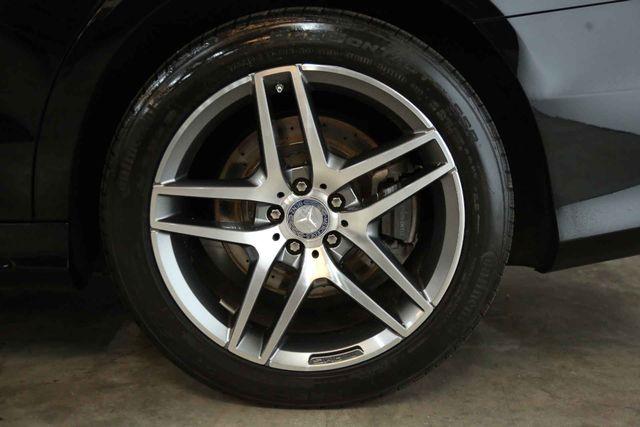 2016 Mercedes-Benz S 550 Houston, Texas 10
