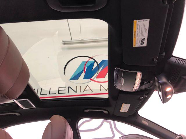 2016 Mercedes-Benz S 550 Sport Package Longwood, FL 29