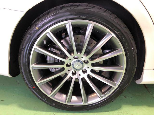 2016 Mercedes-Benz S 550 Sport Package Longwood, FL 31