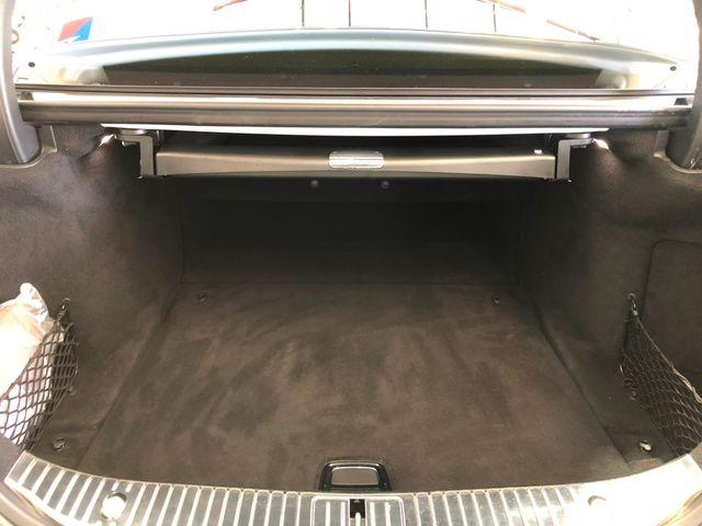 2016 Mercedes-Benz S 550 Sport Package Longwood, FL 40