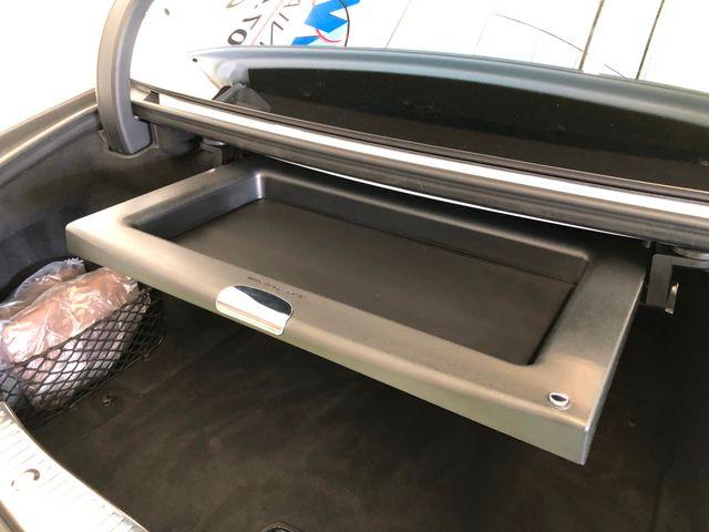 2016 Mercedes-Benz S 550 Sport Package Longwood, FL 41