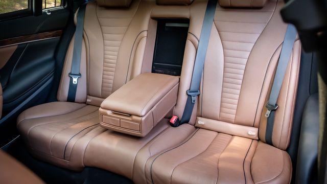2016 Mercedes-Benz S 550 PANO ROOF in Memphis, TN 38115