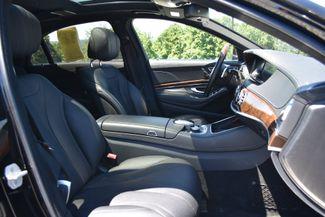 2016 Mercedes-Benz S 550 4Matic Naugatuck, Connecticut 10