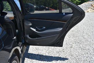 2016 Mercedes-Benz S 550 4Matic Naugatuck, Connecticut 11